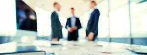 Seguro para Empresas (PYME)